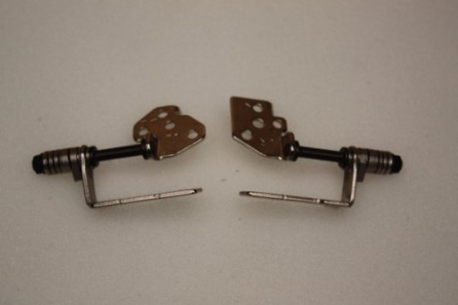 HP Compaq CQ61 Set of Left Right Hinges