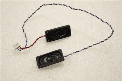Benq E900 Speaker Set 3516H82M