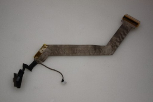 HP Pavilion G6000 LCD Screen Cable DDAT8BLC106