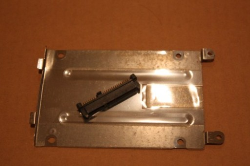 Acer Aspire 6930G 6930 HDD Hard Drive Caddy & Converter