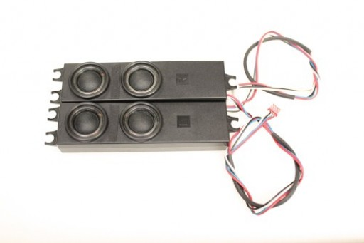 Sony Vaio VGC-VA1 All In One PC Speakers Set of Left Right 1-826-225-11