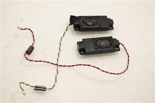 Proview MA-982KL Speaker Set X803115BFCPW323L 824-2R5-JM723-L