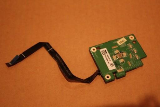 Acer Aspire 6930G 6930 DA0ZK1TR6D0 Power Button Board
