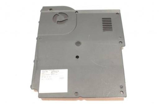 Fujitsu Siemens Amilo Pro V2055 RAM Memory CPU Cover 80-41115-50