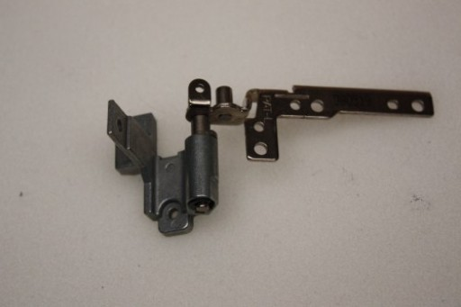 Sony Vaio VGN-AR Series Left Hinge