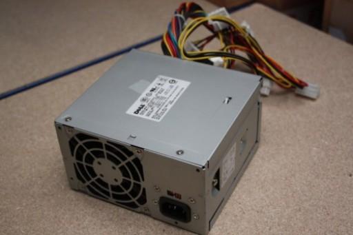 Dell Optiplex NPS-250KB A 2N333 250W PSU Power Supply