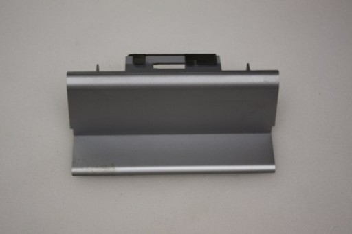 Sony Vaio PCV-W1/G All In One PC Hinge Cover 4-673-348