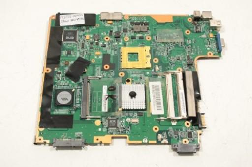 Fujitsu Siemens Amilo Pro V2055 Motherboard LM7WPMB 50-71136-22