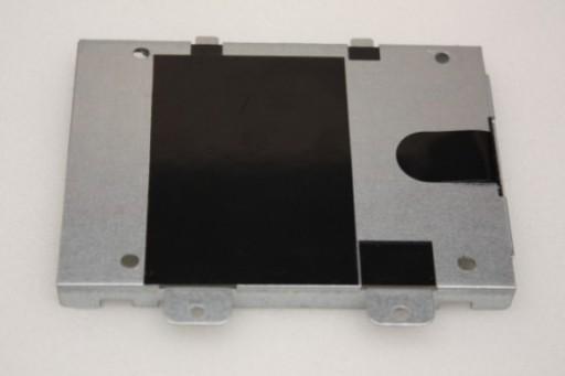 Acer Extensa 7220 7620 HDD Hard Drive