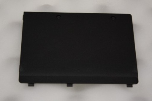 Acer Extensa 7220 7620 HDD Hard Drive Cover 60.4U006.003