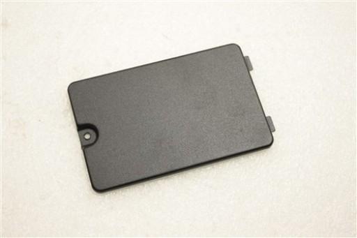 """Cisco CTS-DISP-65-GEN3 1080p 65"""" Back Plate Cover Door 38MC8TDTM02"""