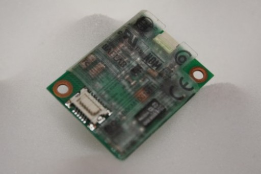 Acer Extensa 7220 7620 Modem CCAB06M10010T1