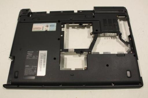 Fujitsu Siemens Amilo Li 2727 Bottom Lower Case 39.4V702.002