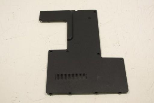 Fujitsu Siemens Amilo Li 2727 RAM Memory Door Cover 60.4B916.001