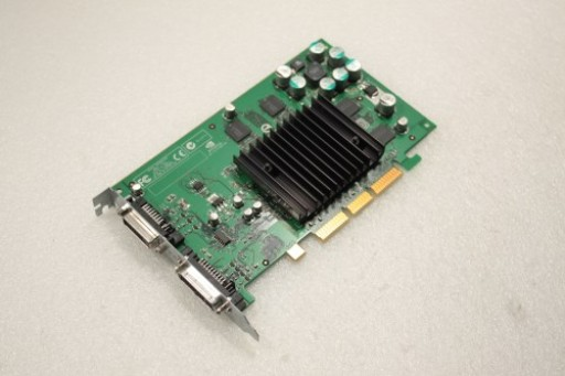 DRIVERS ACER INTEL 440MX AND PX4M