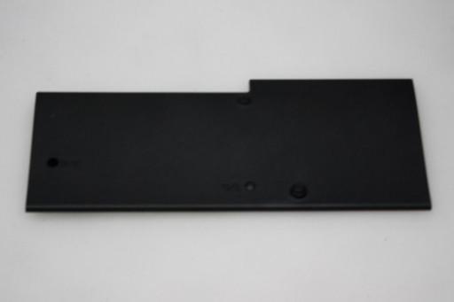Dell Vostro 1510 HDD Hard Drive Cover 0J454C J454C