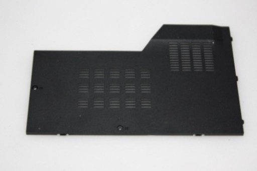 Dell Vostro 1510 RAM Memory Cover 0J455C J455C