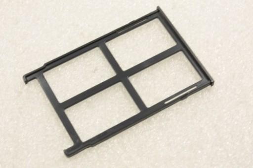 Packard Bell EasyNote K5285 PCMCIA Filler Dummy Plate