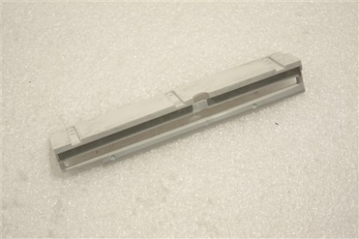 Sony Vaio VGC-LN1M All In One PC Plastic Bracket Support No5
