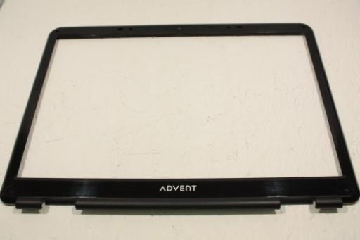 Advent 6441 LCD Screen Bezel 50GF71030-00