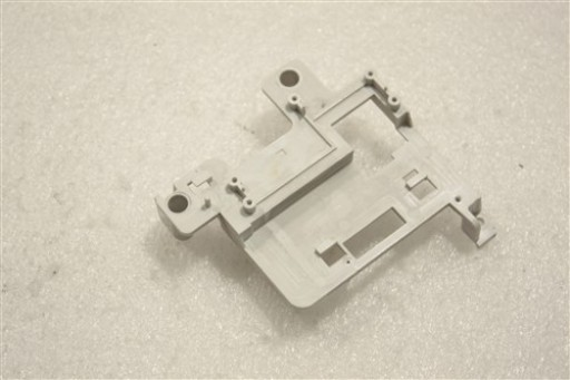 Sony Vaio VGC-LN1M All In One PC Plastic Bracket Support No1