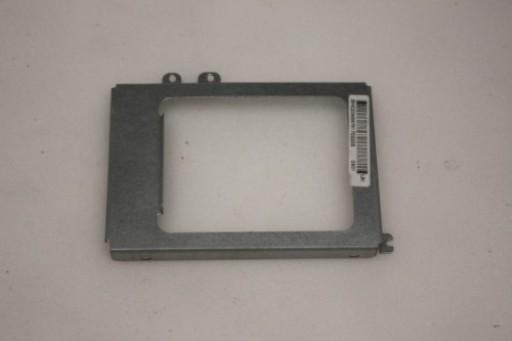 Advent 5302 HDD Hard Drive Caddy