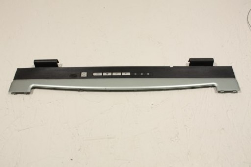 Acer TravelMate 2410 Power Button Hinge Cover Trim 42.4C503.004