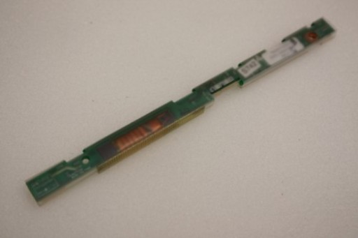 Advent 5302 LCD Screen Inverter 76G031033-1