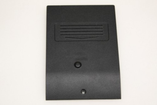 Advent 5302 HDD Hard Drive Cover