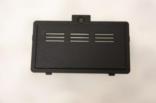 Toshiba NB100 V000935590 RAM Memory Door Cover