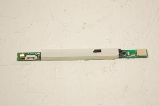 Acer TravelMate 2410 LCD Screen Inverter 83-120063-3000