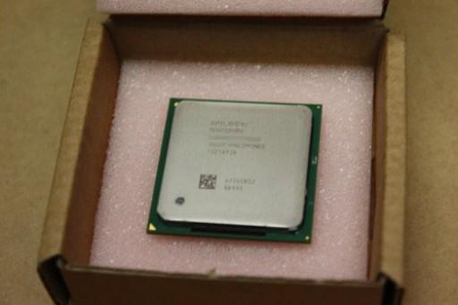 Intel Pentium 4 2.0GHz 400MHz 478 CPU Processor SL5GQ