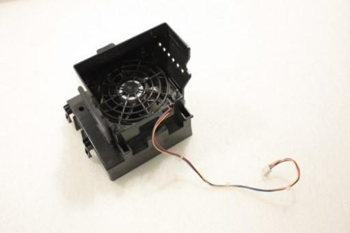 IBM ThinkCentre M52 Desktop CPU Fan 0DM00004833-10
