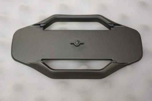 Acer Aspire L320 L330 L340 Stand
