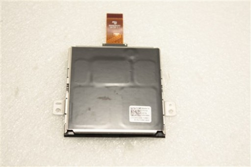 DELL E6500 SMARTCARD DRIVERS FOR WINDOWS MAC