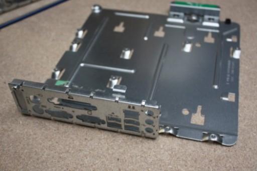 HP Compaq 311554-003 D330 D530 Motherboard Tray