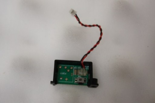 Acer Aspire L320 Reset Button Switch TXPCB029-GP