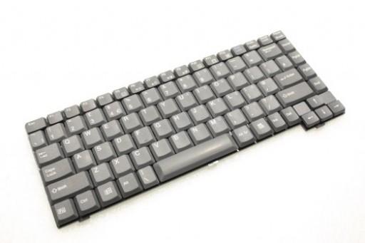 Genuine Mitac 5033 Keyboard 531020237024