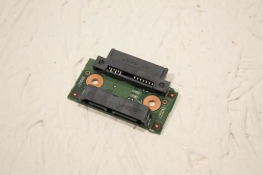 HP Compaq 6730b DVD Optical Drive Connector 487121-001