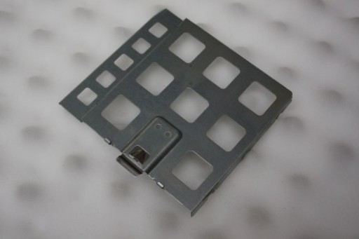 Acer Aspire L100 L320 L3600 ODD Optical Drive Caddy Bracket Tray