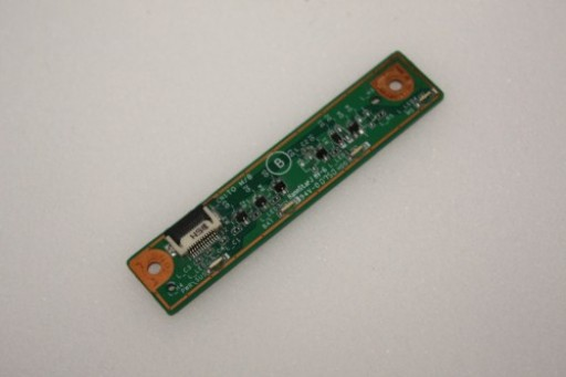 Sony Vaio VGN-AR Series LED Board LEX-79