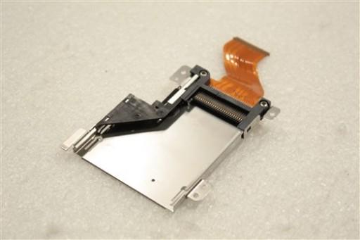 Dell Latitude E6500 Express Card Slot Cage 0G971F G971F