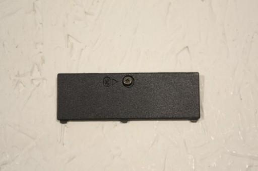HP Compaq 6730b Bluetooth Door Cover 6070B0234701