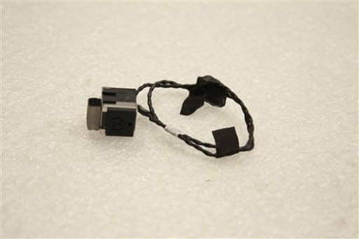 Dell Latitude E6500 Modem RJ11 Socket Cable N135H