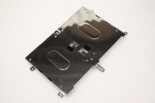 Sony Vaio VGN-AR Series HDD Hard Drive Caddy