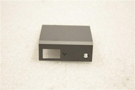 Dell Latitude E6500 Right Hinge Cover 0FM734 FM734