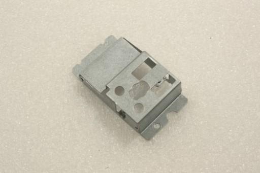 Zoostorm 7910-4285/A USB Audio Ports Board Bracket