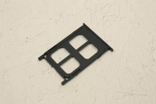 Compaq Presario R3000 PCMCIA Filler Dummy Plate