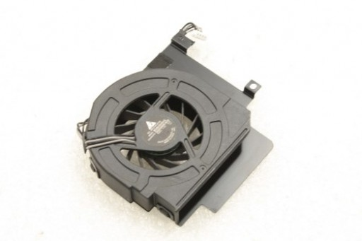 Advent 8315 CPU Cooling Fan DQ5D566CB08