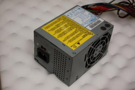 Liteon PS-5121-2H1 0950-3976 120W PSU Power Supply